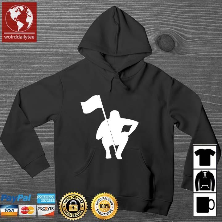 The Caddie Network Shirt Wolrddailytee hoodie den